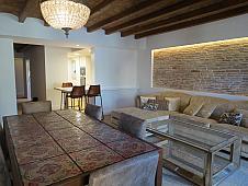 petit-appartement-de-vente-a-paradis-el-gotic-a-barcelona-209799726