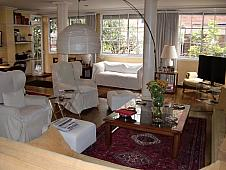 flat-for-sale-in-alt-gironella-sant-gervasi-galvany-in-barcelona-214235139