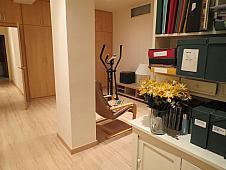 flat-for-sale-in-bertan-el-putxet-i-farro-in-barcelona-215418807