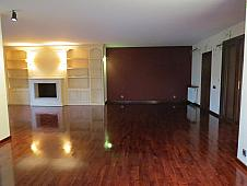 flat-for-sale-in-emancipacion-les-tres-torres-in-barcelona-221259076