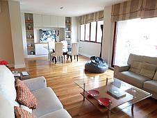 flat-for-sale-in-bonanova-sant-gervasi-la-bonanova-in-barcelona-221262181