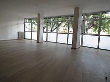 flat-for-sale-in-general-mitre-sant-gervasi-la-bonanova-in-barcelona-223110940