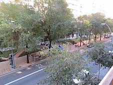 petit-appartement-de-vente-a-corts-les-corts-a-barcelona-224532716