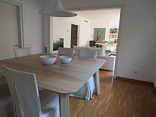 flat-for-sale-in-pau-alcover-les-tres-torres-in-barcelona-224781973