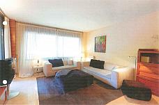 flat-for-sale-in-bonanov-sant-gervasi-la-bonanova-in-barcelona-227462153