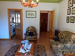 Foto1 - Apartamento en alquiler en calle Comillas, Suances - 295001182