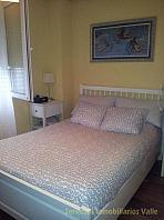 Foto1 - Piso en venta en Santander - 295001581