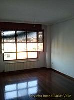 Pis en venda calle Elena Soriano, Suances - 295001752