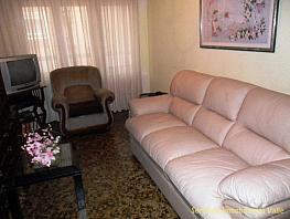Foto1 - Piso en alquiler en Torrelavega - 295002022