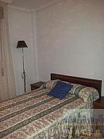 Foto1 - Piso en alquiler en calle General Dávila, Santander - 360559406
