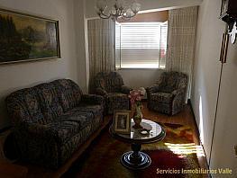 Foto1 - Piso en venta en Centro en Santander - 295002439