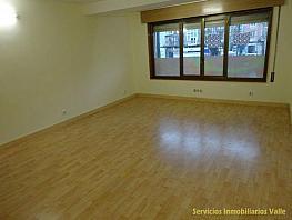 Foto1 - Oficina en alquiler en calle San Fernando, Santander - 295005013