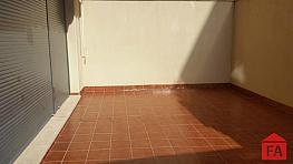 001.jpg - Piso en alquiler en Vendrell, El - 396747834