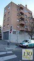 Piso en alquiler en calle Antoni Mestre Jane, Centre vila en Vilafranca del Penedès - 259240054