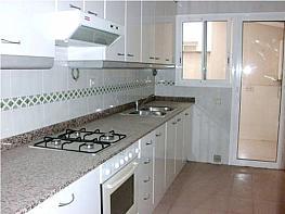 Piso en venta en calle Nou, Igualada - 260611548