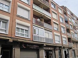 Piso en venta en calle Montserrat, Igualada - 260622094