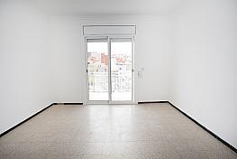 Piso en alquiler en calle Corunya, Sant Feliu de Guíxols - 275055127