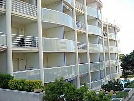 Apartamento en venta en calle Les Dunes, Capellans o acantilados en Salou - 277075220