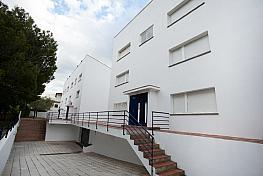 Piso en alquiler en calle Mestral, Llançà - 287715957