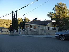 Casa en venta en calle Pamplona, Priorato de la bisbal en Bisbal del Penedès, la