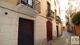 Estudio en venta en calle Mayor, Centro en Torredembarra - 305620554