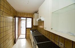 Piso en alquiler en calle Banys, Les clotes en Vilafranca del Penedès - 314891647
