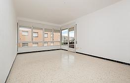 Piso en alquiler en calle Joan XXIII, Centre vila en Vilafranca del Penedès - 317572111