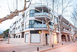 Piso en alquiler en calle Palandriu, Llançà - 318860622