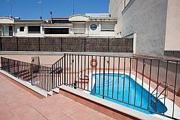 Piso en alquiler en calle Moret, Sant julià en Vilafranca del Penedès - 323456184