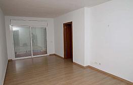 Piso en alquiler en calle Frederic Mistral, Lloret de Mar - 341815446