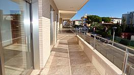 Piso en alquiler en calle Tramuntana, Bonavista en Vendrell, El - 349744049