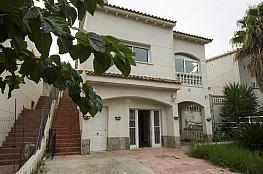 Casa en venta en calle Les Pedreres, Roda de Barà - 343459261