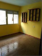 Piso en venta en calle Palmerar, Sant Carles de la Ràpita - 350713291