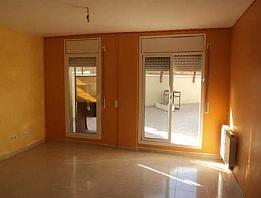 Piso en venta en calle Roda, Els masos en Vendrell, El - 351496175