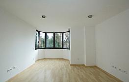 Piso en alquiler en calle Montserrat, Sant Quintí de Mediona - 352622924