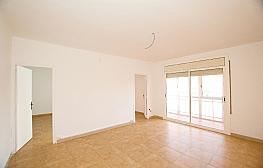Piso en alquiler en calle Pere El Gran, Centre vila en Vilafranca del Penedès - 352624170