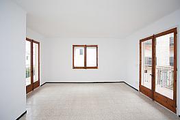 piso en alquiler en calle eivissa, torroella de montgrí