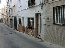 Casas Alcanar