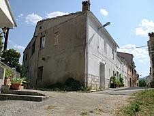 Casas Chera