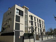 Parkings Vilanova i La Geltrú