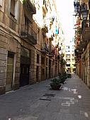 petit-appartement-de-vente-à-sant-bertran-ciutat-vella-à-barcelona