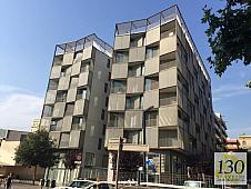 flat-for-sale-in-velazquez-vallcarca-in-barcelona-203944352