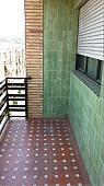 Piso en venta en calle Marques de Comillas, Tortosa - 219069288