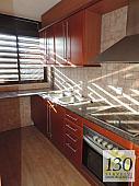 Piso en venta en calle Roger, Sant Antoni de Calonge - 225400502