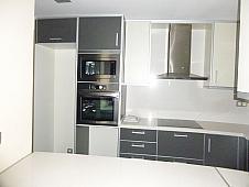petit-appartement-de-vente-a-ciutat-d-elx-la-sagrera-a-barcelona-224211773