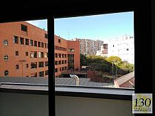 flat-for-sale-in-ciutat-d-elx-la-sagrera-in-barcelona-227455328
