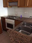 Piso en venta en calle Carbo i Vidal, Palamós - 234434968