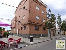 Piso en venta en calle Sant Francesc, La Plana en Vila-Seca - 237202152