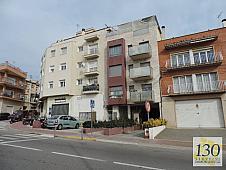 Piso en alquiler en calle Girona, Sant Feliu de Guíxols - 243019645