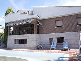 Casa en venta en Colmenar Viejo - 359460061